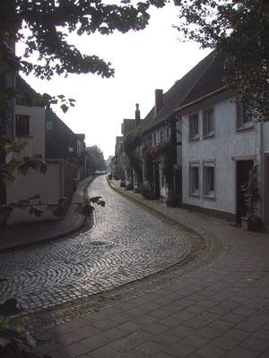 nicolaiweg