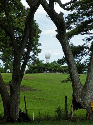 Nadi Airport Golf Club - Fiji Islands - 2 June 2011 - 13:39