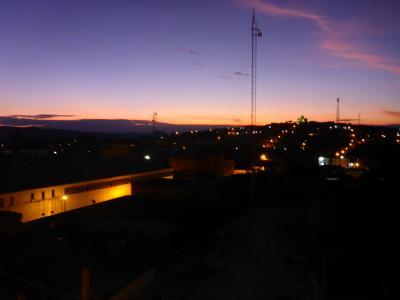 Cerritos, San Luis Potosí, México