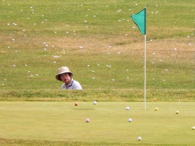 Quelle: RSCN1196-golf.jpg