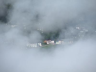 Berchtesgaden - 20090626 - 8:00