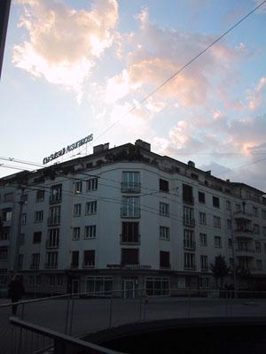 biel 2003