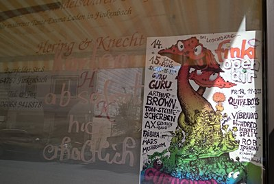 Quelle: finkenbachfestival.jpg