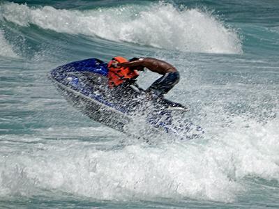Kata Beach - Phuket - 14 August 2013 - 11:55