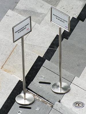 Singapore - 1 May 2011 - 15:36