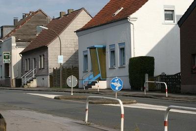 Grotenbachstraße