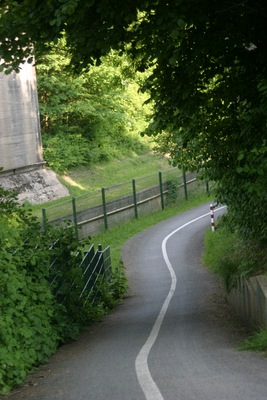 Emscherradweg
