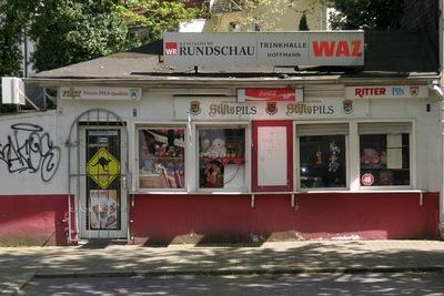 Wellinghofer Straße