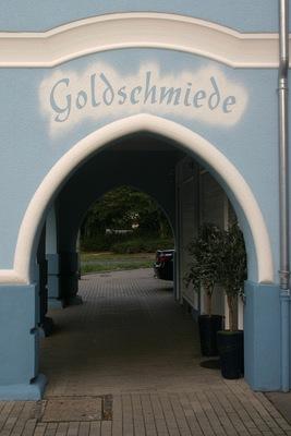 Nussbaumweg