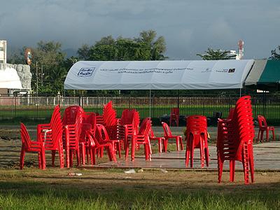 Saphan Hin - Phuket - 12 October 2013 - 7:03