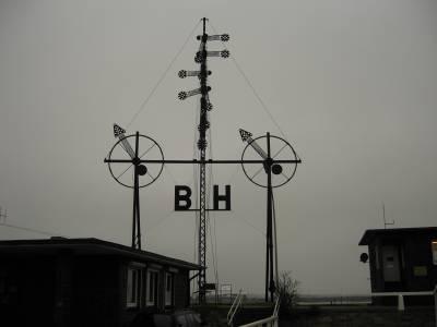 na, wofür stehen b und h?