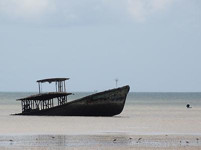 Saphan Hin - Phuket - Thailand - 13 October 2013 - 10:46