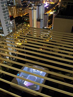 Jellicoe Road - Lavender - Singapore - 16 Sepember 2008 - 20:31