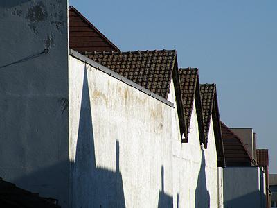 Colmar - France - 21 March 2009 - 16:41