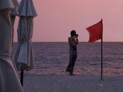 Bang Tao Beach - Laguna - Phuket - Thailand - 1 September 2013 - 18:38