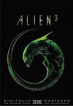 »Alien3«