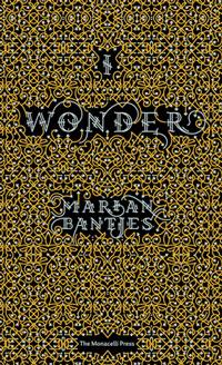 Marian Bantjes: »I Wonder«