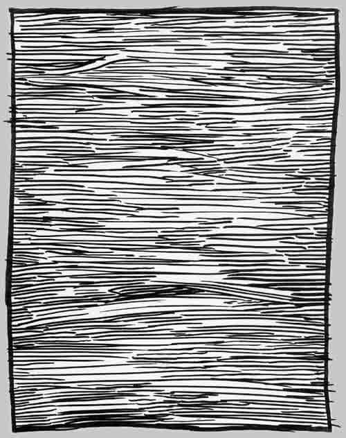 Bröhgewässer / Boringwater