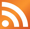 Button: RSS Feed