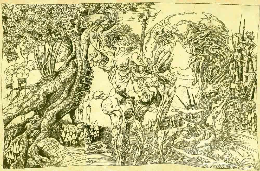 »Trigardia«. Klick aufs Bild für größere Ansicht