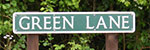 Green Lane Evenement