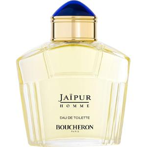 Boucheron ~Jaïpur Homme