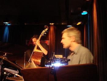 Koebberling und Fink
