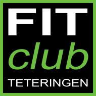 Fitclub Teteringen