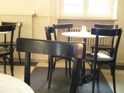 facilities sights people food bed. Black Bedroom Furniture Sets. Home Design Ideas
