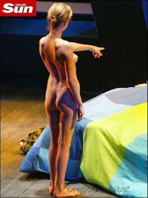 Erotic stories 2003 full porn movie - 2 1