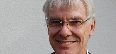 Blista-Direktor Claus Duncker (Bild: m_)
