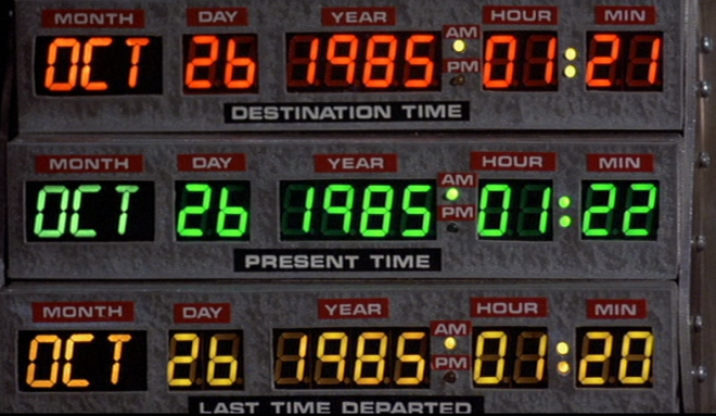 Quelle: back to the future.png