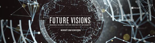 Quelle: http://news.microsoft.com/futurevisions/assets/photos/future_visions_gordo_web.jpg