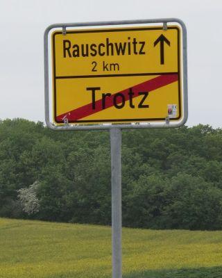 Quelle: rauschwitz.jpg