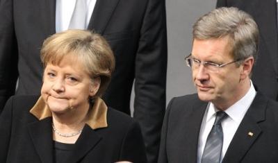 Karl Eierkuchen, vom 27.01.2012 11:24