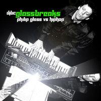 Glassbreaks