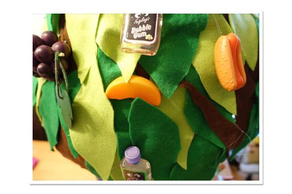 Kleiner Feigling Kühlschrank : Kleiner kühlschrank günstig mittelalterpfeil mit traditioneller