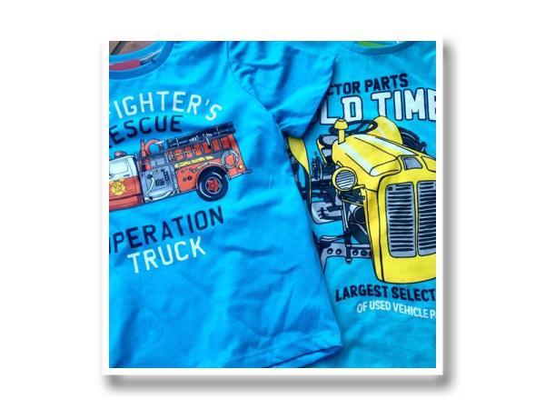 Quelle: Shirts.jpg