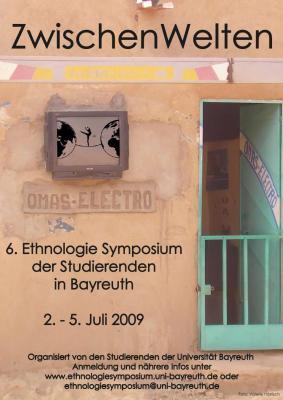 Ethnologie Symposium