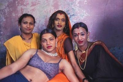 Indische Huren Bilder