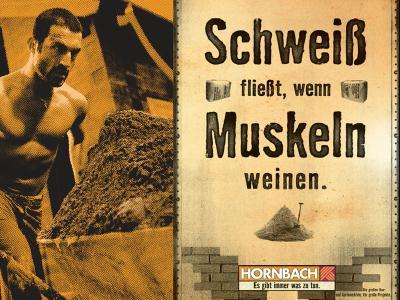 Hornbach schlagbohrmaschine