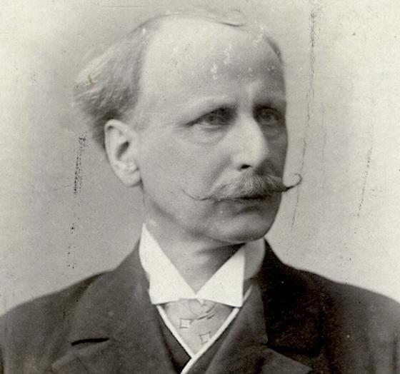 """Aloys, Prinz von und zu Liechtenstein, """"roter Prinz"""", Bundesobmann der Christlichsozialen Partei 1910-1918"""