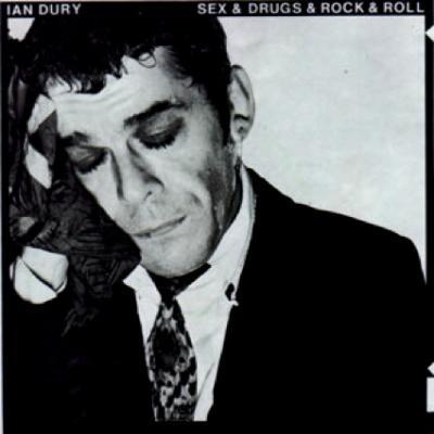 6 'n' drugs 'n' rock 'n' roll