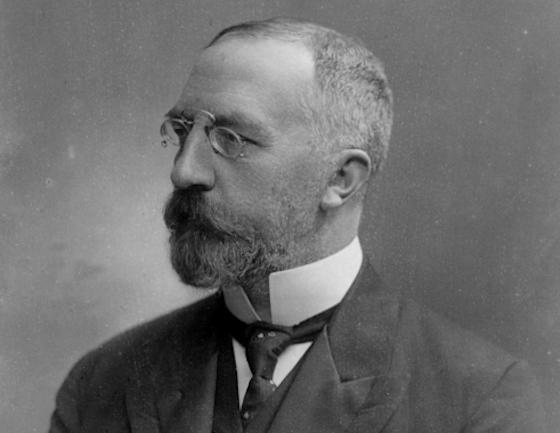 Karl, Graf Stürgkh, Großgrundbesitzer, Reichsratsabgenordneter, Unterrichtsminister, Ministerpräsident, Diktator