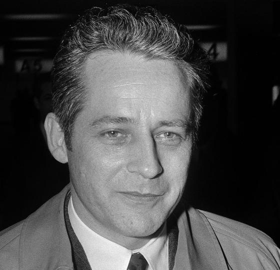 Leopold Gratz, Unterrichtsminister,, Wiener Bürgermeister, Außenminister