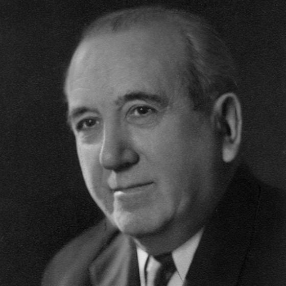 Oskar Helmer, Innenminister, Antisemit