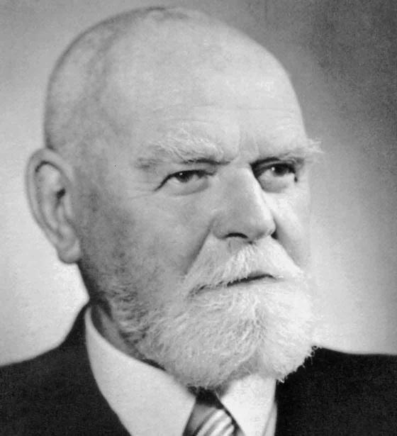 Theodor Körner, von 1900 bis 1919 Edler von Siegringen (* 24. April 1873 in Újszőny bei Komorn, Österreich-Ungarn / heute Teil von Komárom, Ungarn; † 4. Jänner 1957 in Wien) war österreichischer General, Politiker (SPÖ), Bürgermeister von Wien (1945–1951) und von 1951 bis 1957 der erste vom Bundesvolk direkt gewählte österreichische Bundespräsident.