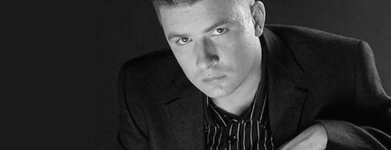 Andrej Danilko