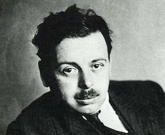 Béla Kun, Kommunist, Revolutionär, Außenminister des Revolutionären Regierungsrats Ungarns