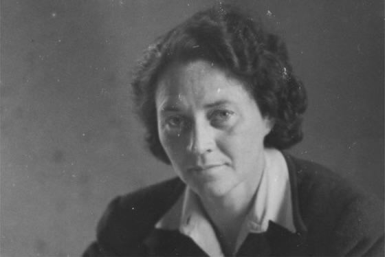 Helene Altmann-Postranecky, Sozialistin, Feministin, erste Frau in einer österreichischen Regierung